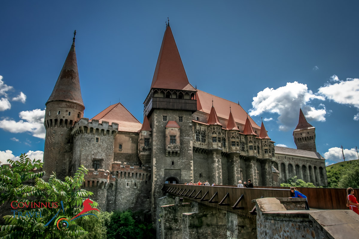 Best Private Tours Of Eastern Europe