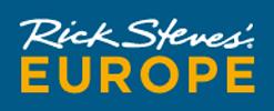 Rick Steves in Romania