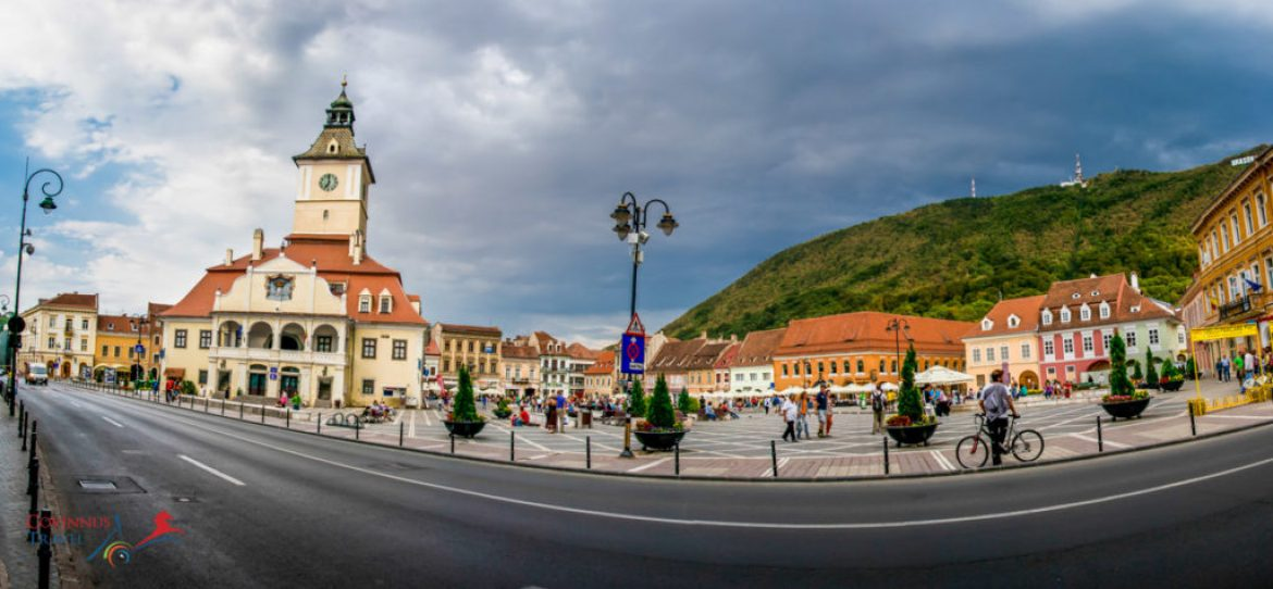 things-to-do-brasov-12